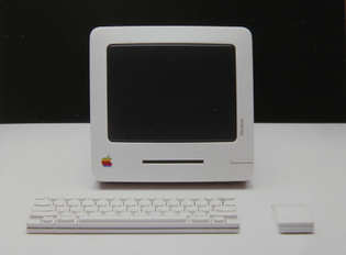 apple04.jpg