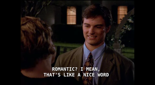 jack-romantic-nice-word.png