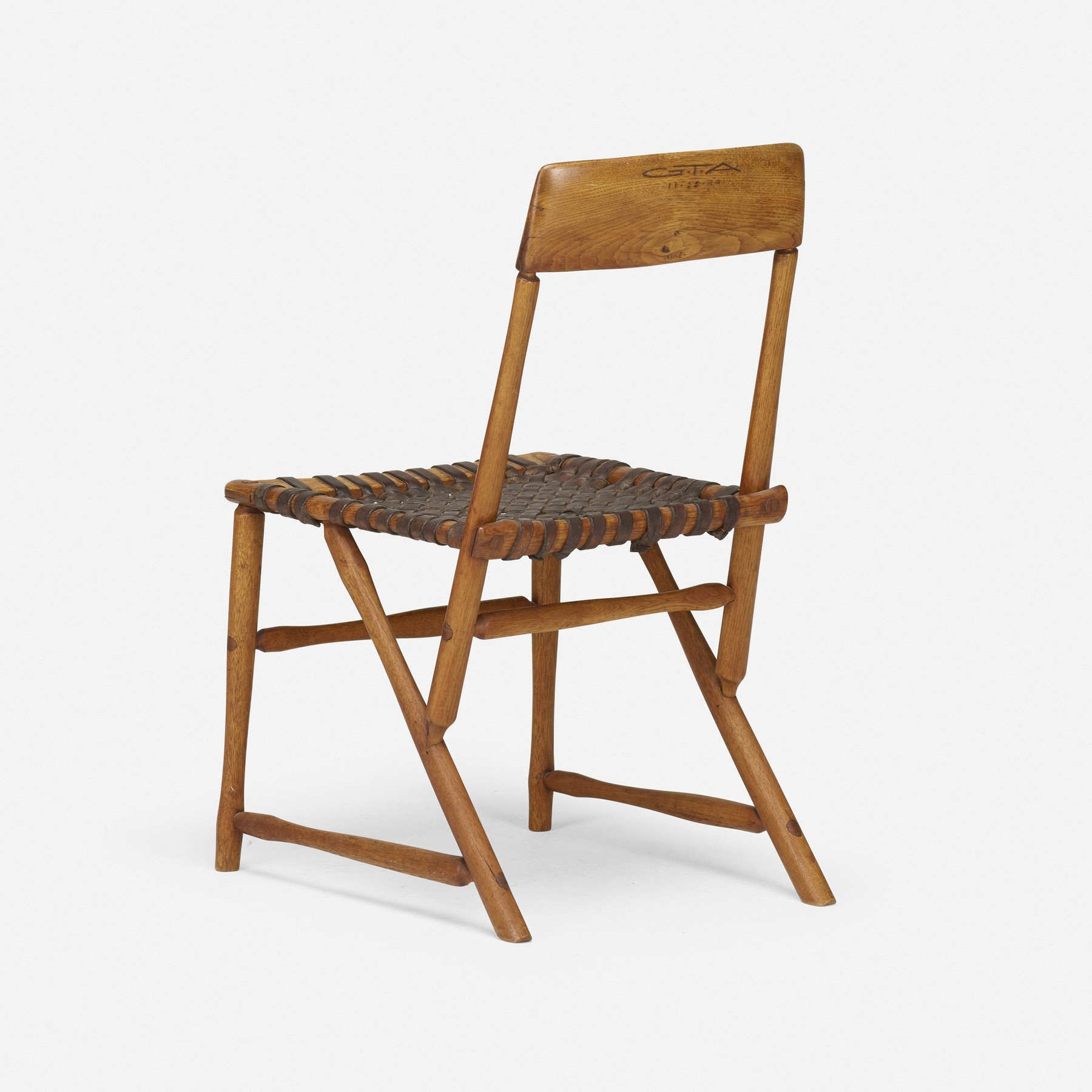 449_3_modern_design_january_2021_wharton_esherick_hammer_handle_chair__rago_auction.jpg?t=1610030939