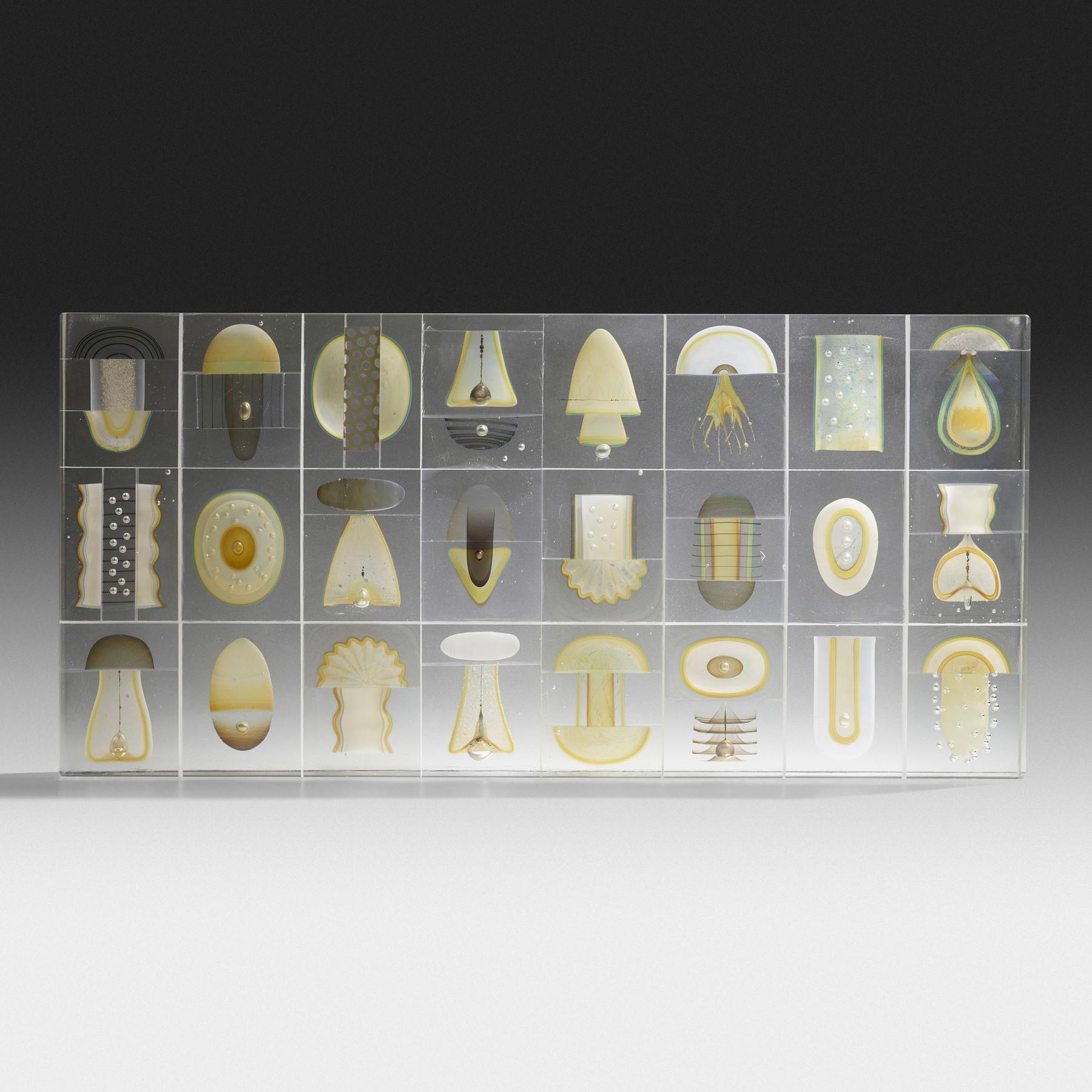 665_1_modern_design_january_2021_steffen_dam_flower_block__rago_auction.jpg?t=1608645400
