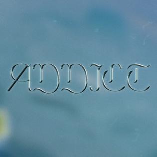 addict-cc.png