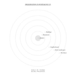 graphs_rw_v1-02.png