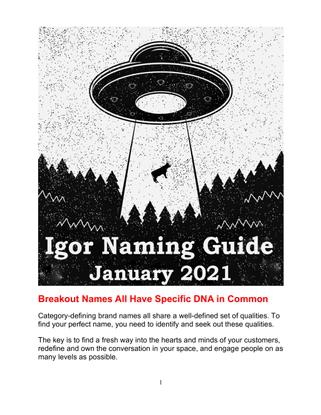 igor-naming-guide-january_2020.pdf