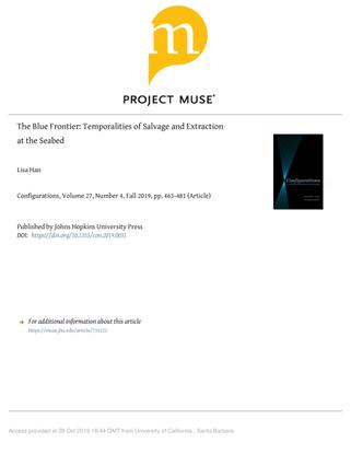 the_blue_frontier_temporalities_of_salva.pdf