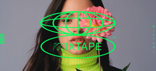mixtape_portada_reel-copy.jpg