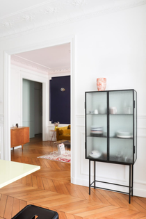 heju-studio-architecture-renovation-paris-apartment-2.jpg