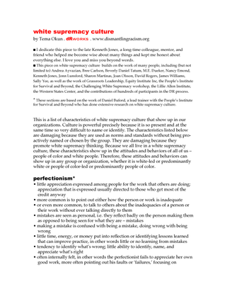 okun_-_white_sup_culture.pdf