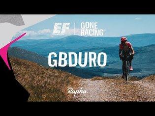 GBDuro 2019 - EF Gone Racing