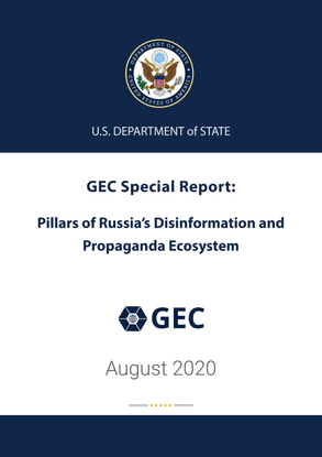 pillars-of-russia-s-disinformation-and-propaganda-ecosystem_08-04-20.pdf