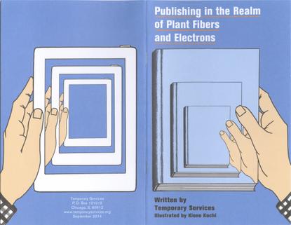 temporary-services_publishingintherealmofplantfibersandelectrons.pdf