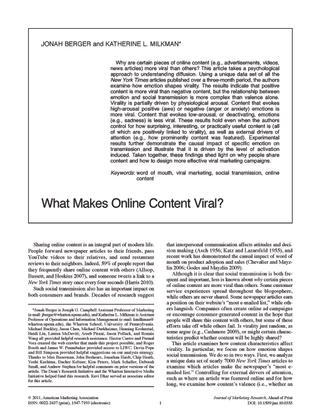 Virality.pdf