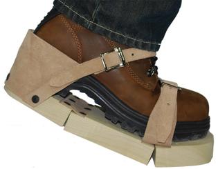 cpa-351-hot-foot-wood-sole-sandals-walking.jpg