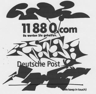 bildschirmfoto-2021-01-06-um-12.59.38.png