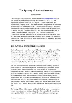 the-tyranny-of-structurelessness-jo-freeman.pdf