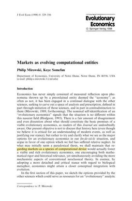 markets_evol_comp_jour_evol_ec_1998.pdf