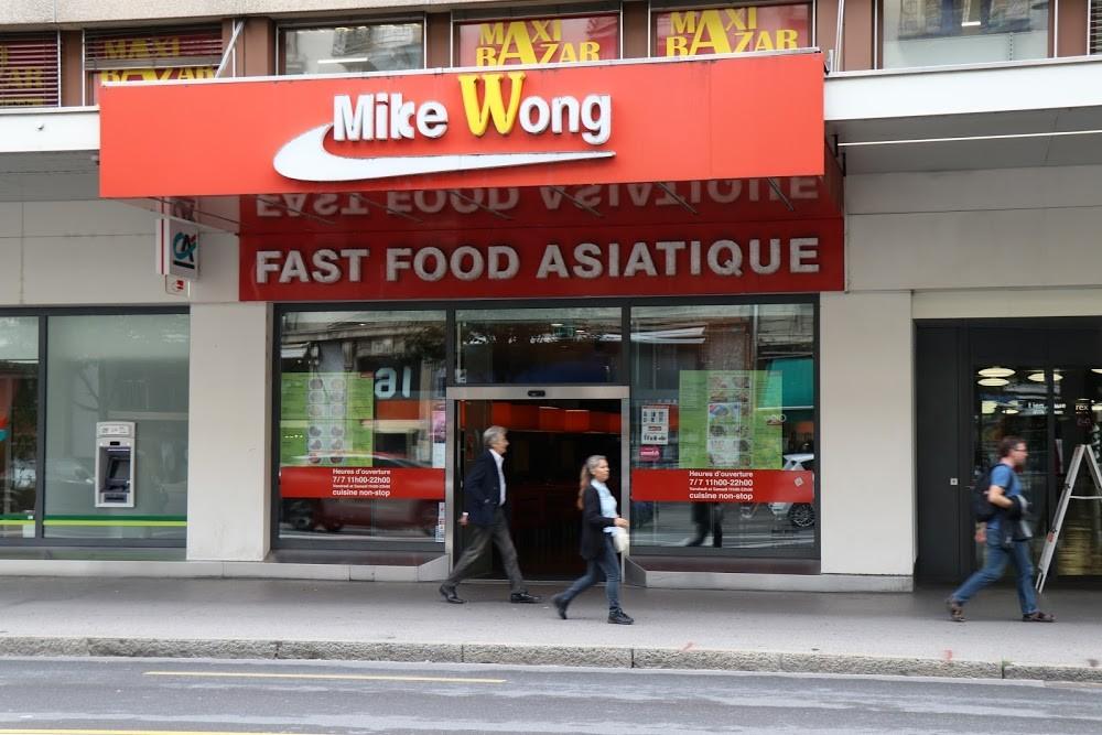 mike-wong.jpg
