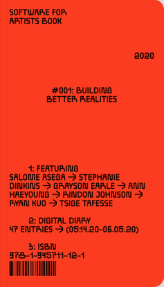 s4ab001_building_better_realities.pdf.pdf