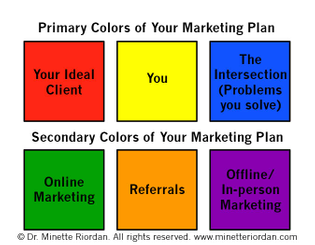 primary-secondary-colors-marketing.jpg