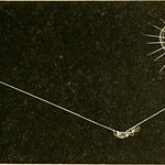 """Image from page 72 of """"American spiders and their spinningwork. A natural history of the orbweaving spiders of the United St..."""