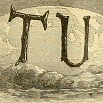 "Image from page 724 of ""Nature"" (1869)"