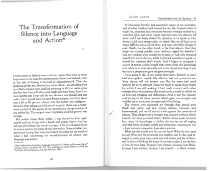 audrelord_silenceintoaction.pdf