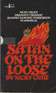 satan-on-the-loose.png?resolution=0