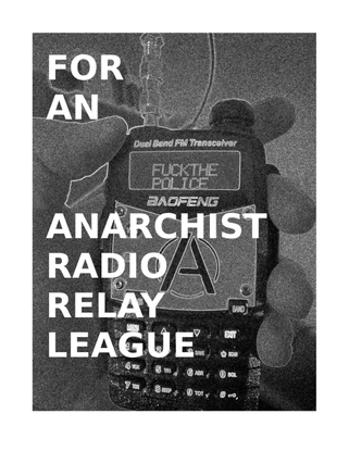 for-an-anarchist-radio-relay-league.pdf