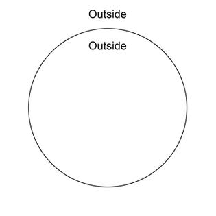 micah_schippa_diagramofeverything.jpg