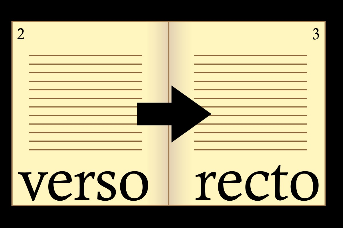 1200px-recto_and_verso.svg.png