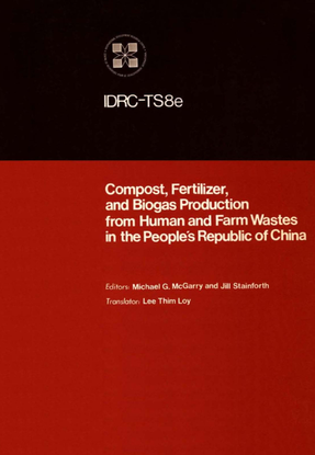 compost_fertilizer_and_biogas_production_from_human_and_farm_wastes_in_the_peoples_republic_of_china.pdf