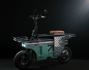 katalis-spacebar-electric-scooter-designboom03.jpg
