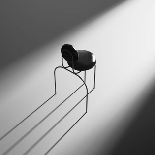 ignant-design-pedro-paulo-venzon-012.jpg