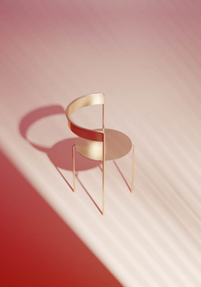 ignant-design-pedro-paulo-venzon-002-1440x2057.jpg