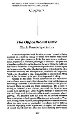 hooks-oppositional-gaze.pdf
