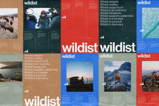 wildistmast_7.jpg