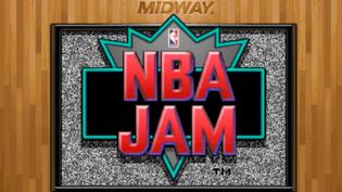 nba-jam-title-screen.png