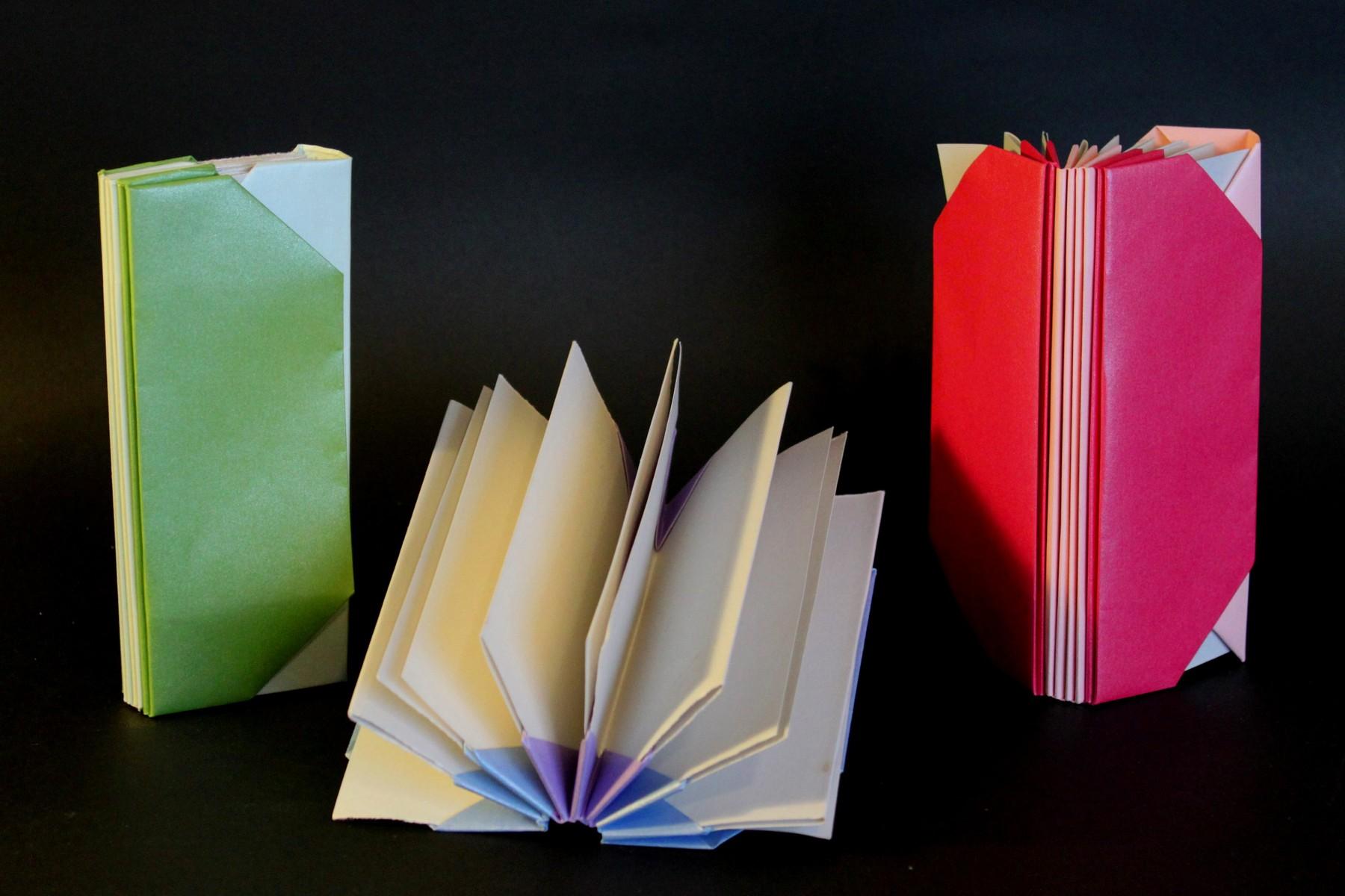 3books.jpg