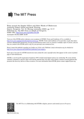 Somol-and-Whiting_Doppler.pdf