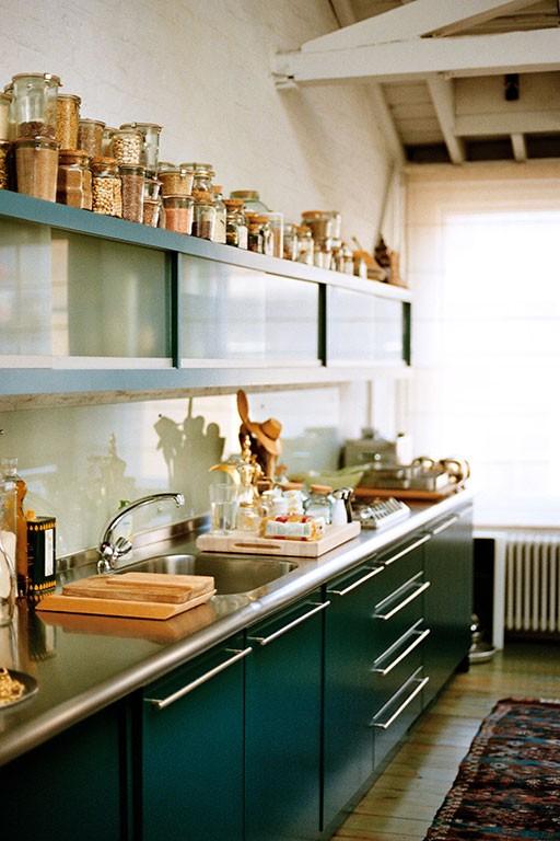 anissahelou_kitchen.jpg