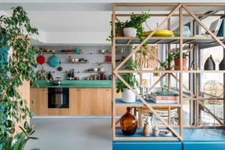 ben-allen-london-apartment-interiors-cabinet-of-experiments_dezeen_2364_col_0.jpg