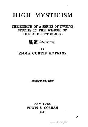 1921__hopkins___high_mysticism_eighth_study.pdf