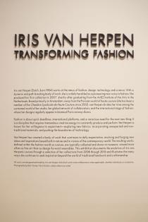81-text_high_museum_iris_van_herpen-0563.jpg