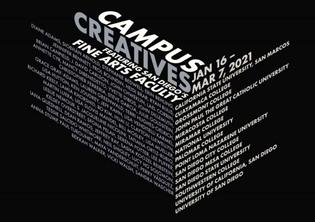 cc-titlewall-mockup_final-02-e1607453800397.jpg