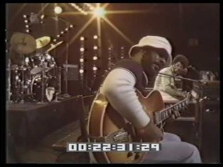 HeadHunters Live 1976 @ Don Kirshner's New Rock Concert - October 20th, 1976