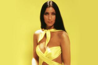 cher-02-1970s-yellow-billboard-1548-compressed.jpg