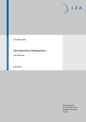 dp8129.pdf