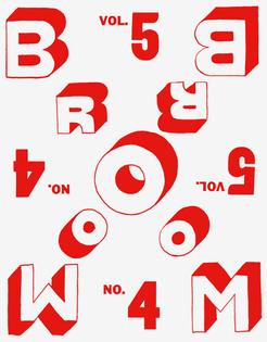 bi_180110_grafikdesign-geschichte_vol1_p209el-lissitzkyru1923_magazine_cover.jpg