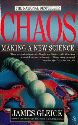 chaosgleick.pdf