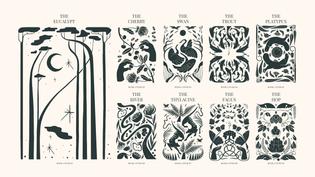 derwent_valley_illustration_bookplates.png