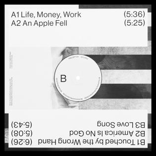 michel-egger-anothergraphic-ag-graphic-design-inspiration.jpg?w=1000-ssl=1